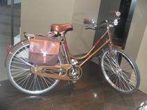 Guccibike