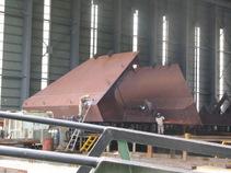 Shipbuilding_2