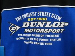 Transportationshirt