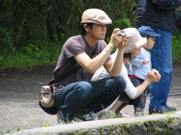 Camerafamily