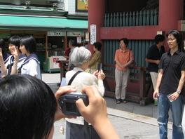 Photophoto2